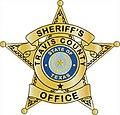 Travis county sheriffs badge ~.jpg
