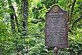 Treason Site Historic Marker.jpg