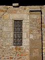 Tremblay (35) Église Saint-Martin Façade méridionale 10.JPG
