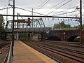 Trenton Station (17568625218).jpg