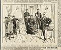 Trial of Liliuokalani (PP-98-12-007).jpg