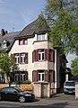 Trier BW 2014-04-12 15-21-30.jpg