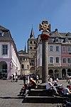 Trier Marktkreuz BW.jpg