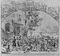 Trierer Studenten Bonn 1836.jpg