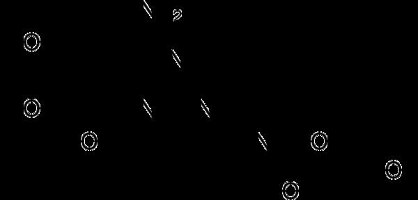Synthesising 2c-b