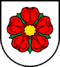 Coat of arms of Trimbach