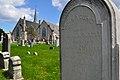 Trinity Cemetery Grave Marker.jpg