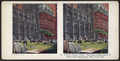 Trinity Church Yard. The final resting place of many great Americans, New York City, from Robert N. Dennis collection of stereoscopic views.png