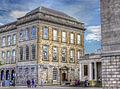 Trinity College (8101930425).jpg