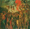 Triumph8-Mantegna-musicians.jpg