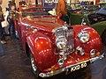 Triumph 2000 Roadster (1949) (31176791581).jpg