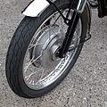 Triumph Bonneville IMG 2731.jpg