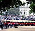 Trooping the Colour 2011 01.jpg