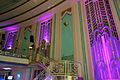 Troxy Art-Deco Decorations.jpg