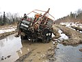 Truck-mounted crane (4996348040).jpg
