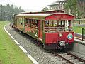 Truck-train SHERPAKUN.jpg