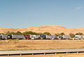 Trucks parked along I-5.jpg