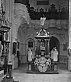 Trzebnica Trebnitz Hedwigkapelle (fot. 1901-1925).jpg