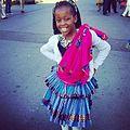 Tsonga Girl.jpg