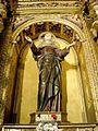 Tudela - Catedral, Capilla de la Dolorosa 2.jpg