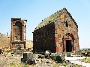 Tukh Manuk Shrine.JPG