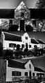 Tulbagh, Church Street, Restored Houses 2.png