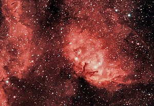 SH2-101 - The Tulip Nebula - 2011-06-06 (5806773518)