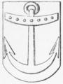 Tune Herreds våben 1648.png