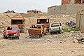 Tunisia-4248 (8056700828).jpg