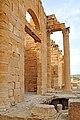 Tunisia-4389 - Temple of Jupiter (7862963362).jpg