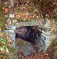 Tunnel - panoramio (2).jpg