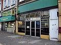 Turkish Kebab and Social club, Stamford Hill.jpg