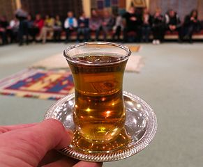 Turkish tea glass.jpg