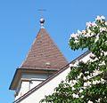 Turm der Laurentiuskirche - panoramio.jpg