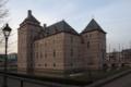 Turnhout kasteel van de hertogen van Brabant 12-11-2011 16-33-39.png