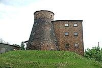 Turnow Mühle 0051.jpg