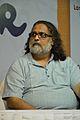 Tushar Arun Gandhi - Kolkata 2014-02-04 8397.JPG