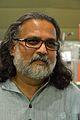 Tushar Arun Gandhi - Kolkata 2014-02-04 8450.JPG