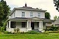 Tuttle House - Medford Oregon.jpg