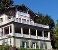 Tutzing, Villa Trutz, ib-02.jpg