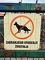 Tuzla - Pannonian Lakes 11 (2019).jpg