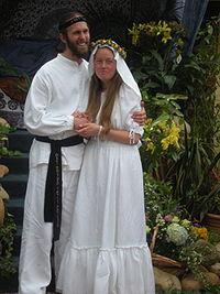 Twelve Tribes Wedding 010.JPG
