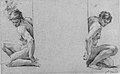 Two Crouching Nude Male Figures MET 175862.jpg