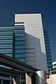 Two Prudential Plaza, Jacksonville, July 2008.jpg
