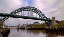 Tyne Bridge HDR-IMG 8199 200 201 202 203 HDR.jpg