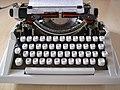 Typemachine binnenkant.JPG
