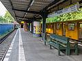 U-Bahnhof Thielplatz 20130704 2.jpg