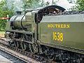 U-Class at Sheffield Park (9128866329).jpg