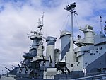 U.S.S. North Carolina Sideview.jpg