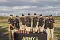 U.S. Army Marksmanship Unit Shotgun Demonstration 170105-A-LV861-038.jpg